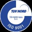 MARCHIO TUV NORD_white-01-01